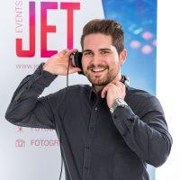 JETEvents-Teamfoto-20