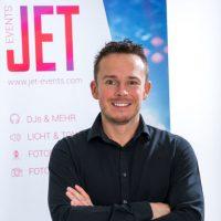 JETEvents-Teamfoto-4